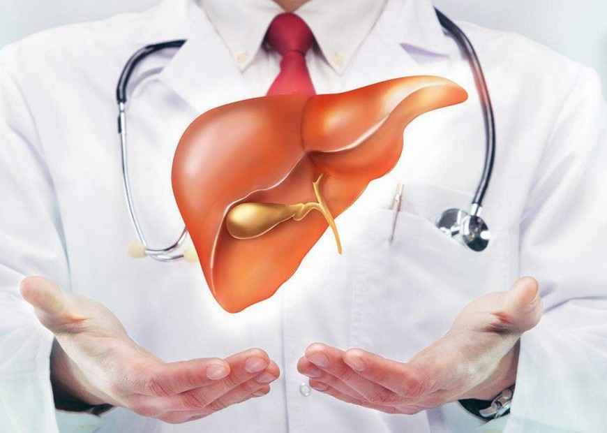 Precautions That You Should Take After A Liver Transplantation