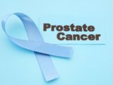 Getting a better understanding of the prostate and prostate cancer