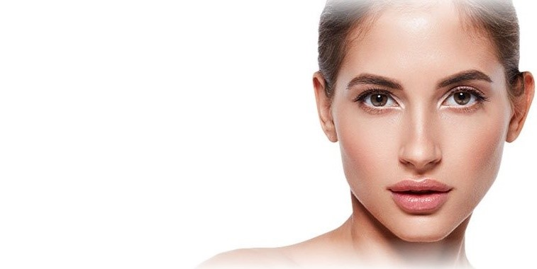 What You Need To Know About Dermal Fillers