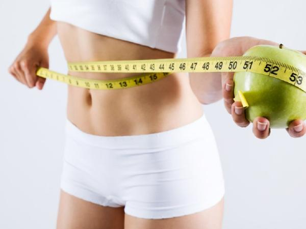 What is a good low-cost Indian diet plan for weight loss?