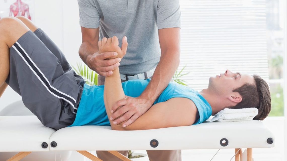 Orthopedic Care Must Haves In 2019