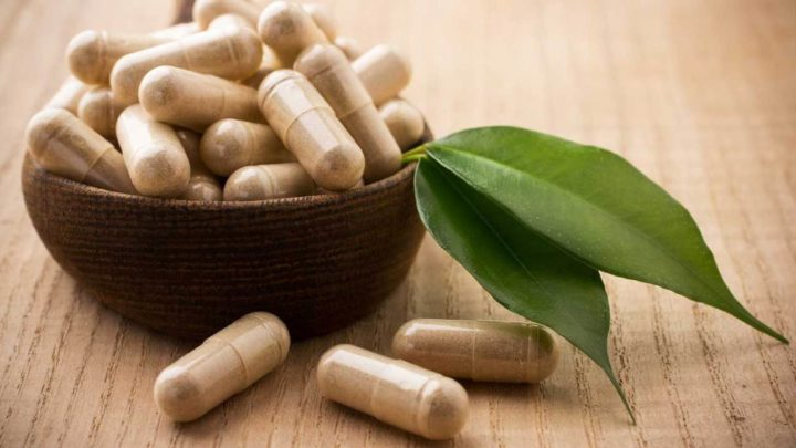 Health Benefits of Ashwagandha in Women