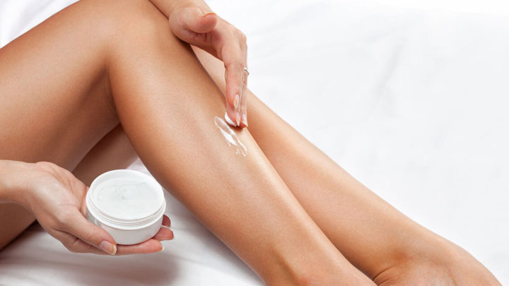 Our Guide To Preventing Varicose Veins