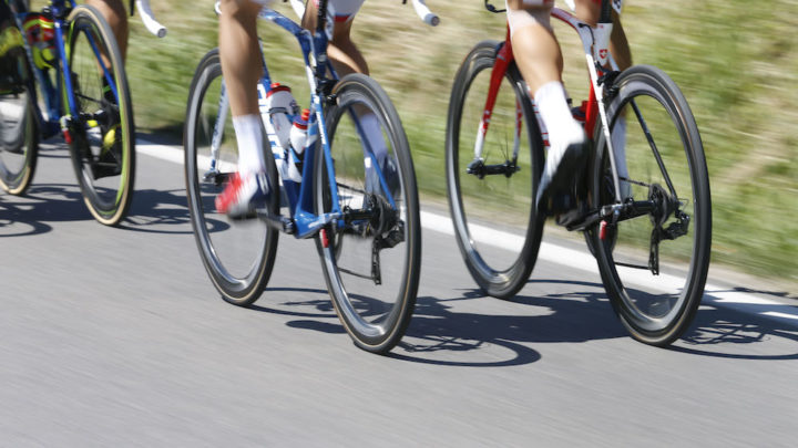 Is Cycling for You? These Reasons Will Tell You It Is