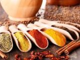 5 Asian Herbs & Spices Which Can Do Wonders For Your Skin