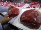 How Do Red Meat And Its Products Cause Cancer?